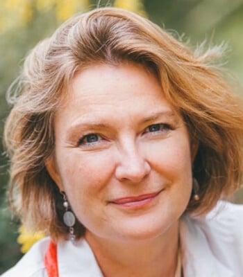 avatar for Chynna Phillips